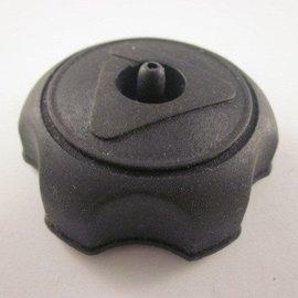 Sendai Tankdeckel für mini-crossers/quad 50mm (2E10)