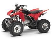 Quads & ATV