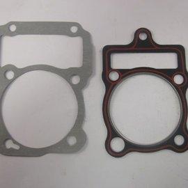 Sendai 4-takt Universeel 250cc cilinderkoppakkingset (167FMM/CG200/CG250)