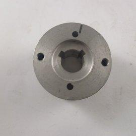 Sendai Vliegwiel Polini GP3 reverse (36mm) (4F7)