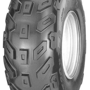 Kenda K542F 8 inch ATV/QUAD Buitenband 20x7.00-8