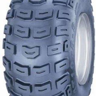 Kenda K543 8 inch ATV/QUAD Buitenband 19x7.00-8