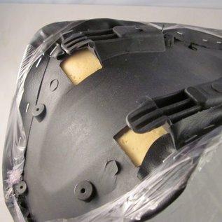 Sendai 4-takt Pitbike/Cross Zitting/zadel 110/125cc groot