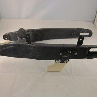 Sendai 4-Takt Pitbike / Querschwingen crossers type4