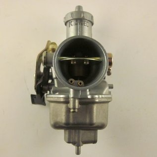 Sendai 4-takt Carburateur 30mm (kabel shoke)