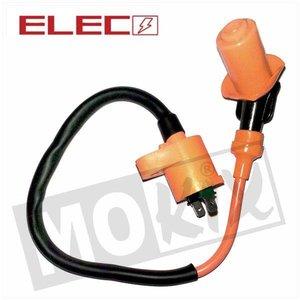 A-Merk Bobine high voltage GY6