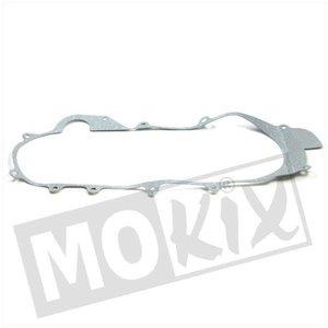 A-Merk 16mm Vergaser 139QMB - Copy - Copy - Copy - Copy - Copy - Copy - Copy