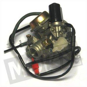 A-Merk Carburateur compleet GY6 125cc