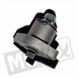 A-Merk Distributieketting spanner GY6 125cc