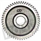 A-Merk Final gear GY6 50cc