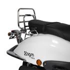 AGM Retro Windschutzscheibe Isotta hohes Model VX50S - Copy - Copy - Copy - Copy - Copy - Copy - Copy