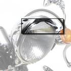 AGM Retro Windschutzscheibe Isotta hohes Model VX50S - Copy - Copy - Copy - Copy - Copy - Copy - Copy - Copy