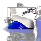 AGM Retro Windschutzscheibe Isotta hohes Model VX50S - Copy - Copy - Copy - Copy - Copy - Copy - Copy - Copy - Copy - Copy - Copy - Copy - Copy - Copy - Copy