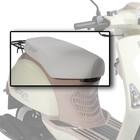 AGM Star Windschutzscheibe Isotta hohes Model VX50S - Copy - Copy - Copy - Copy - Copy - Copy - Copy - Copy - Copy - Copy - Copy - Copy - Copy - Copy - Copy - Copy