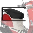 AGM Star Windschutzscheibe Isotta hohes Model VX50S - Copy - Copy - Copy - Copy - Copy - Copy - Copy - Copy - Copy - Copy - Copy - Copy - Copy - Copy - Copy - Copy - Copy