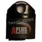 A-Merk Los hangslot Aplus ART4