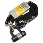 A-Merk Stahlex kettingslot ART3 120cm los hangslot