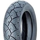 Kenda Roller-Reifen 3.50-10 K329 - Copy - Copy - Copy - Copy