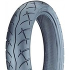 Kenda Roller-Reifen 3.50-10 K329 - Copy - Copy - Copy - Copy - Copy