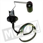 A-Merk Kraftstoffschlauch PVC transparent 4,5 mm pro Meter - Copy - Copy - Copy