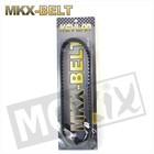 V-Snaar MKX 16.7x790 China 12inch blok