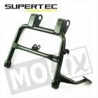 Middenstandaard Supertec GY6 12inch