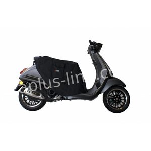 A-Merk Beenkleed Scooter basic