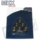 MKX rollen 16x13