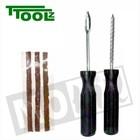 A-Merk Reparatie set tubeless band
