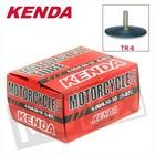 Kenda binnenband 12-300/325 haaks ventiel