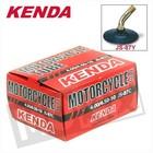 Kenda binnenband 13-130/140/60 45gr ventiel