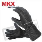 A-Merk MKX Pro Street handschoenen