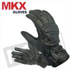 A-Merk MKX Retro handschoenen