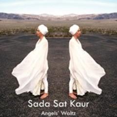 Sada Sat Kaur Angel's Waltz