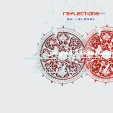 Freidel Lelonek Lelonek Reflections