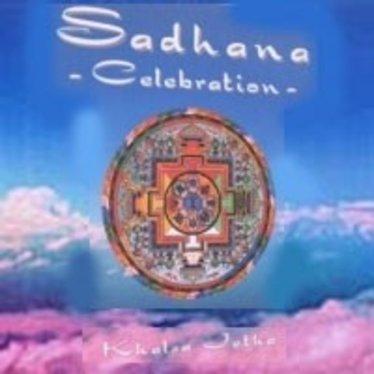 Khalsa Jetha Sadhana | Celebration