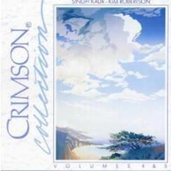 Singh Kaur Crimson Vol. 4 & 5