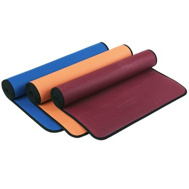 Yogistar Yoga Mat Soft