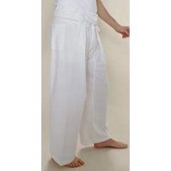 Sat Nam Thai Trousers