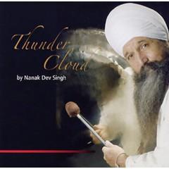 Nanak Dev Singh Thunder Cloud