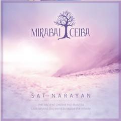 Mirabai Ceiba Sat Narayan