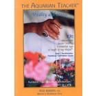 Yogi Bhajan Teacher Training   Vitality & Stress