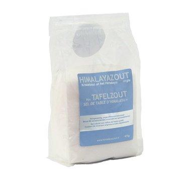 Himalayazout Himalayan Salt