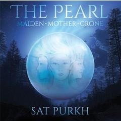 Sat Purkh Kaur Khalsa The Pearl