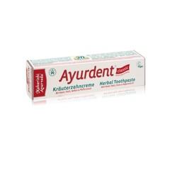 Maharishi Ayurdent Classic Toothpaste