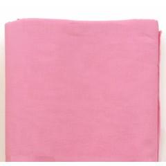 Turban material - Pink