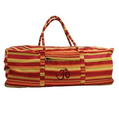 Yoga Bag Stripe