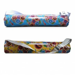 BlooM FlowerLee Yoga Bag