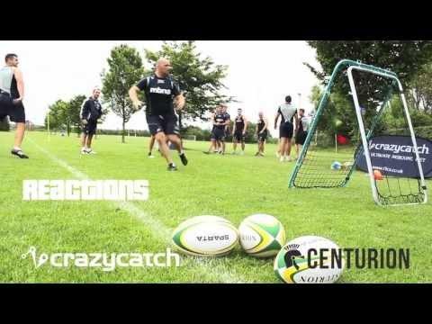 Rugbytraining (2)