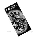 KWADRON® RL 0,35mm